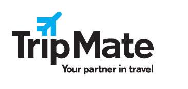 Trip Mate Insurance