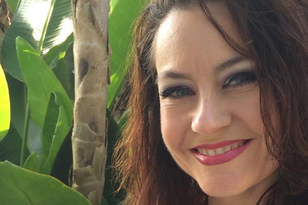 Gina Barnaba