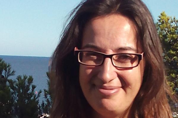 Anna Marqués